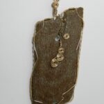 078-51,whale,bone,pendant,handcrafted,CT,jewelry