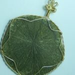 A78,pyrite,sun,pendant,handcrafted,CT, jewelry