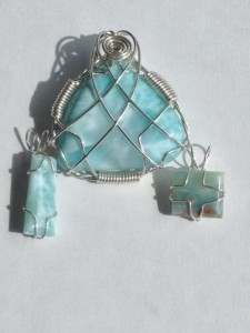a-few-larimar-pieces